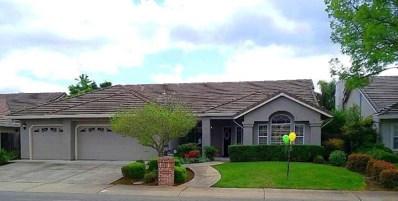 2068 Pheasant Drive, Yuba City, CA 95993 - MLS#: 18019871