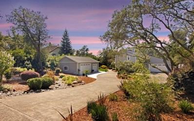 8120 Lakeland Drive, Granite Bay, CA 95746 - MLS#: 18019875
