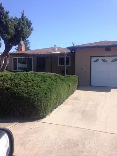 3212 High Street, Riverbank, CA 95367 - MLS#: 18019876