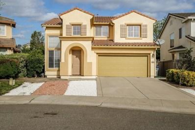 5381 Hartona Way, Sacramento, CA 95835 - MLS#: 18019882