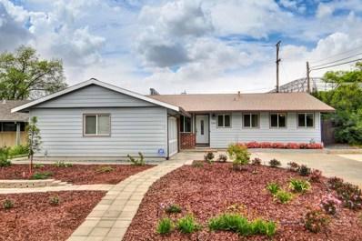 5205 Verner Avenue, Sacramento, CA 95841 - MLS#: 18019886