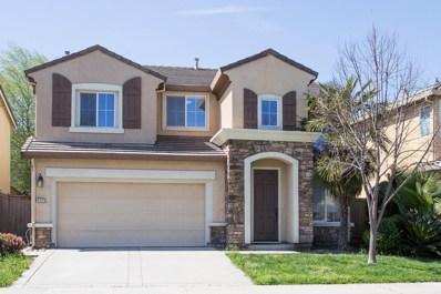 5321 Nickman Way, Sacramento, CA 95835 - MLS#: 18019887