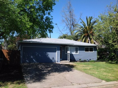 1815 Robertson Avenue, Stockton, CA 95205 - MLS#: 18019891