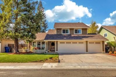 325 Rivergate Way, Sacramento, CA 95831 - MLS#: 18019897