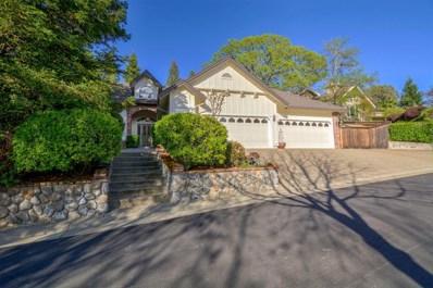 4707 Abbey Hill, Granite Bay, CA 95746 - MLS#: 18019906