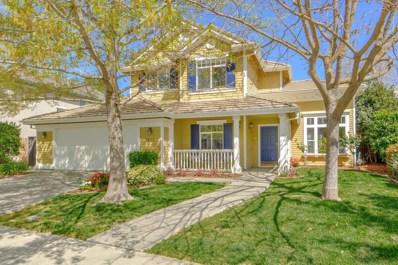 1638 Joshua Tree Street, Davis, CA 95616 - MLS#: 18019907