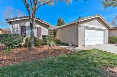 4244 Monhegan Way, Mather, CA 95655 - MLS#: 18019908