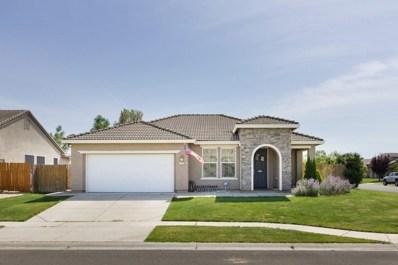 1376 Jacoby Creek Court, Plumas Lake, CA 95961 - MLS#: 18019920