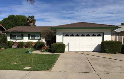 3157 Deerfield Court, Stockton, CA 95209 - MLS#: 18019921