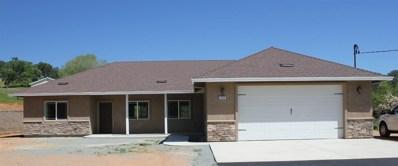 7339 Cassidy, Valley Springs, CA 95252 - MLS#: 18019927