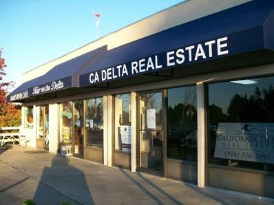 14144 Market Street, Walnut Grove, CA 95690 - MLS#: 18019949