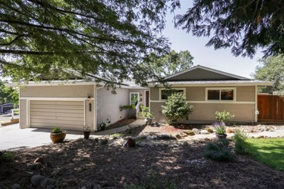 3652 Hampton Court, Cameron Park, CA 95682 - MLS#: 18019964