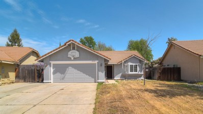 2565 Inverness Drive, Lincoln, CA 95648 - MLS#: 18019992