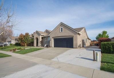 1385 Felton Way, Plumas Lake, CA 95961 - MLS#: 18020002