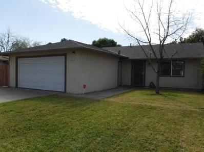 4036 Andedon Circle, Sacramento, CA 95826 - MLS#: 18020003