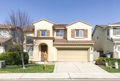 5376 Nickman Way, Sacramento, CA 95835 - MLS#: 18020007