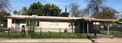 604 S B Street, Stockton, CA 95205 - MLS#: 18020024