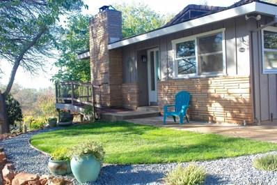 15295 Bancroft Rd, Auburn, CA 95602 - MLS#: 18020040