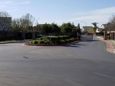 8291 Shay Circle, Stockton, CA 95212 - MLS#: 18020045