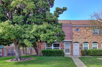 6527 Donegal Drive, Citrus Heights, CA 95621 - MLS#: 18020060