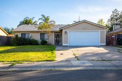 8216 Essen Way, Sacramento, CA 95823 - MLS#: 18020064