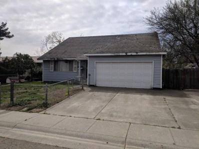 1145 Woodvale Drive, Dixon, CA 95620 - MLS#: 18020069