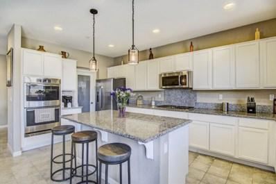 5556 Copper Sunset Way, Rancho Cordova, CA 95742 - MLS#: 18020078