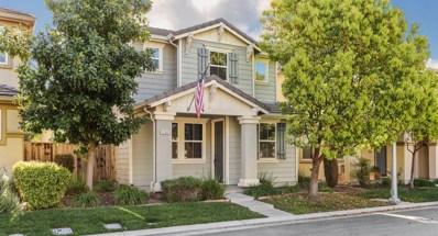 10960 Iris Bloom Drive, Stockton, CA 95209 - MLS#: 18020081