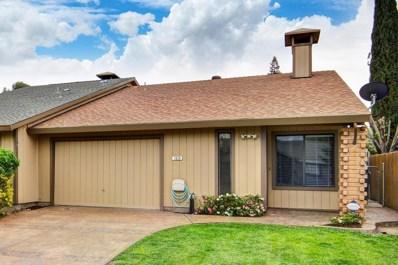 1820 Urbana Way, Sacramento, CA 95833 - MLS#: 18020082
