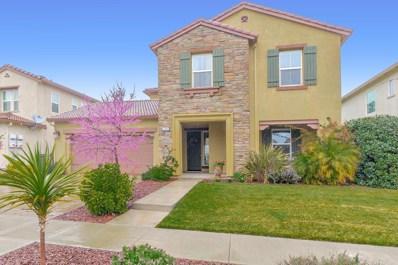 1343 Newton Drive, Woodland, CA 95776 - MLS#: 18020083