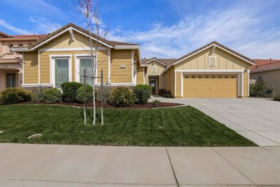 7717 Cordially Way, Elk Grove, CA 95757 - MLS#: 18020085