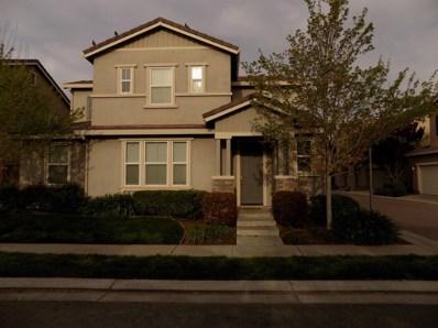 5301 Cottage Cove Drive, Riverbank, CA 95367 - MLS#: 18020101
