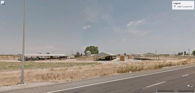 20081 S Austin Road, Ripon, CA 95366 - MLS#: 18020118