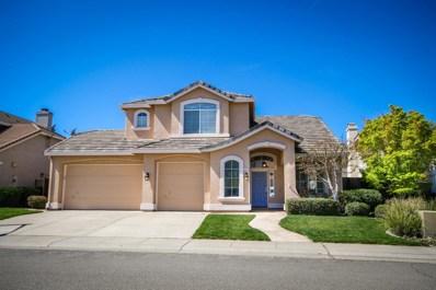232 Berkswell Court, Roseville, CA 95747 - MLS#: 18020134