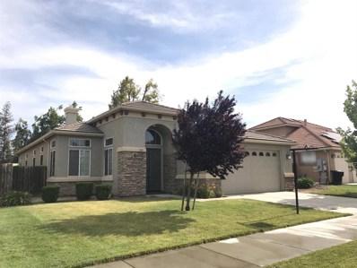 1187 Werner Drive, Ripon, CA 95366 - MLS#: 18020141