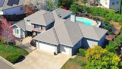 374 Platt Circle, El Dorado Hills, CA 95762 - MLS#: 18020147