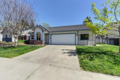 8520 Redwater Drive, Antelope, CA 95843 - MLS#: 18020156