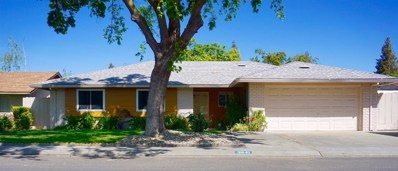 3041 Melissa Lane, Modesto, CA 95355 - MLS#: 18020215