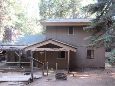 3640 Garnet Road, Pollock Pines, CA 95726 - MLS#: 18020262
