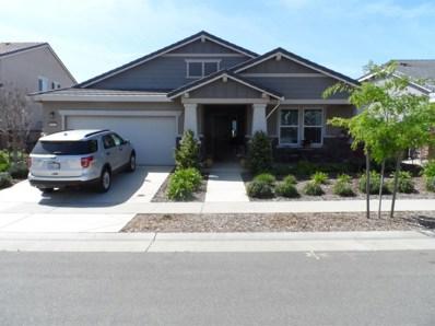 854 Marina Grande Way, Lincoln, CA 95648 - MLS#: 18020263