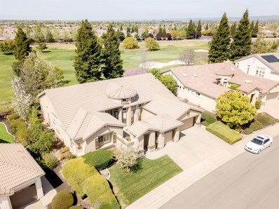 748 Castleberry Lane, Lincoln, CA 95648 - MLS#: 18020275