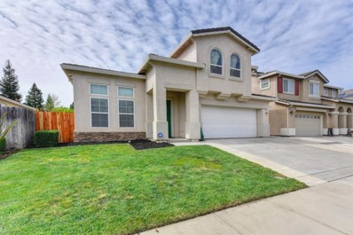 1675 Princeton Road, West Sacramento, CA 95691 - MLS#: 18020284