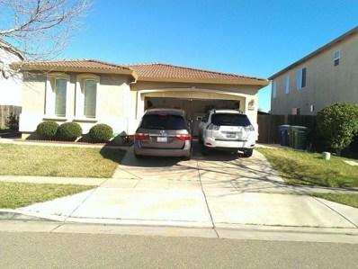 7609 Damascas Drive, Elk Grove, CA 95758 - MLS#: 18020287