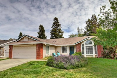 9355 Savin Place, Elk Grove, CA 95624 - MLS#: 18020307