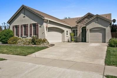 2947 Benton Street, West Sacramento, CA 95691 - MLS#: 18020318
