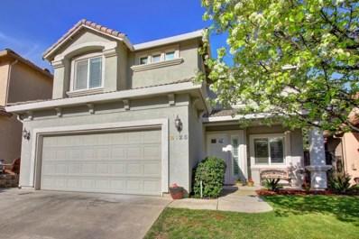 6125 Palmaya Lane, Orangevale, CA 95662 - MLS#: 18020338
