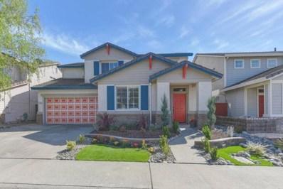 3163 Boathouse Way, Sacramento, CA 95833 - MLS#: 18020357