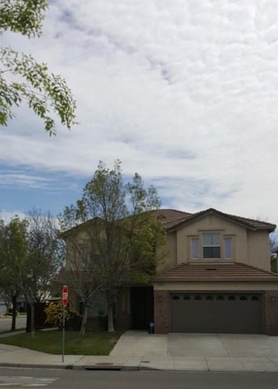 4442 Glenhaven Drive, Tracy, CA 95377 - MLS#: 18020359