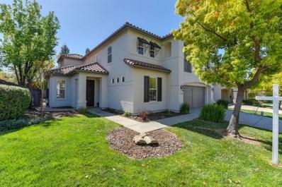 1471 Freswick Drive, Folsom, CA 95630 - MLS#: 18020361