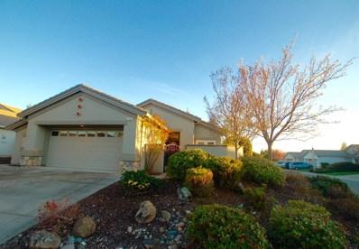 1751 Farmgate Lane, Lincoln, CA 95648 - MLS#: 18020363
